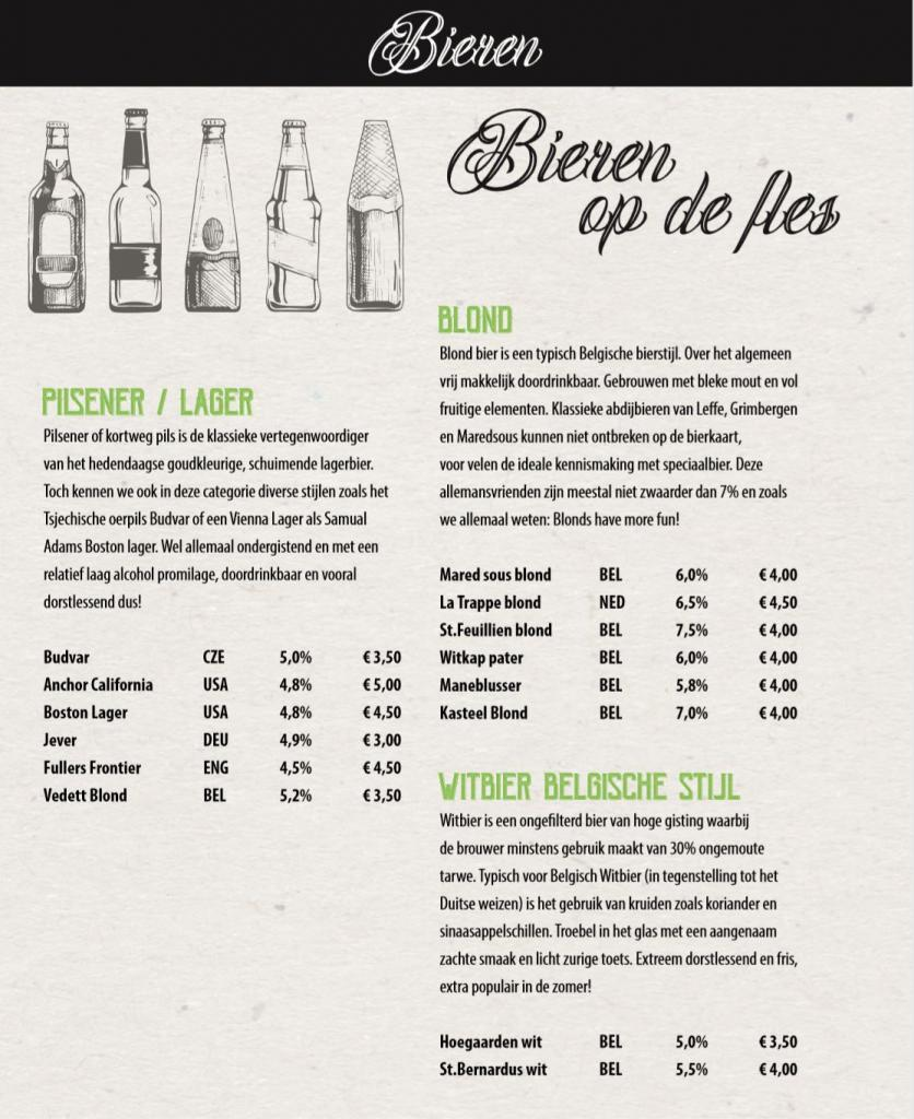 bieren 4